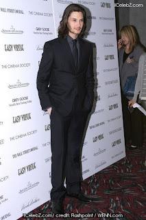 2012 Latest Actor Ben Barnes desktop HD wallpapers