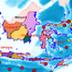 Gempa Guncang Barat Daya Tasikmalaya berkekuatan 6,5 SR