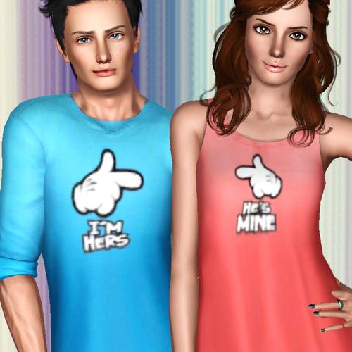 Couples shirts Tumblr_inline_minms7e7Xh1qz4rgp