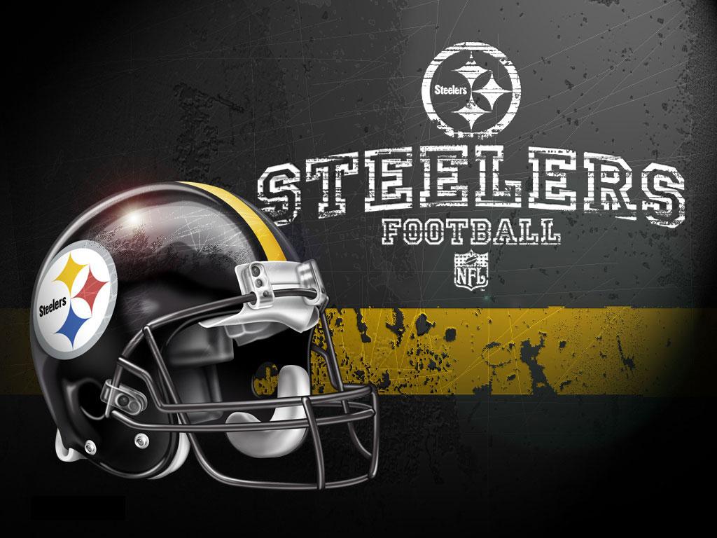 http://2.bp.blogspot.com/-c45TUlKPnr4/UFH_ttV1fuI/AAAAAAAABwI/m1a7knPxFpY/s1600/Steelers+Logo+Wallpaper+(6).jpg