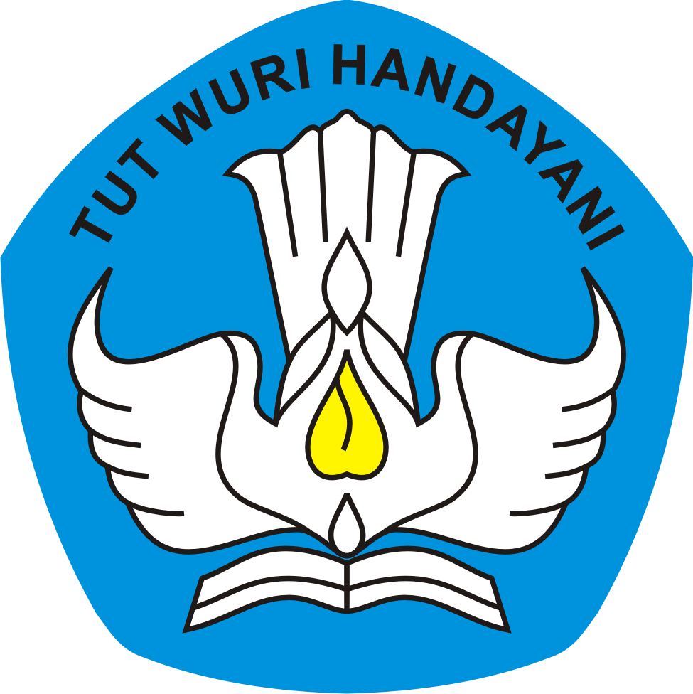 Lowongan Kerja Kementerian Pendidikan serta Kebudayaan (Kemendikbud)