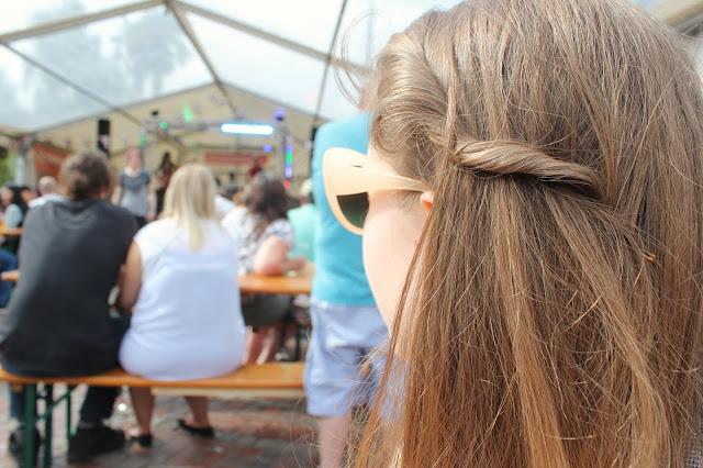 georgina-minter-brown-georgie-frequencies-holiday-bournemouth-birthday-trip-sea-coast-ocean-food-drink-festival
