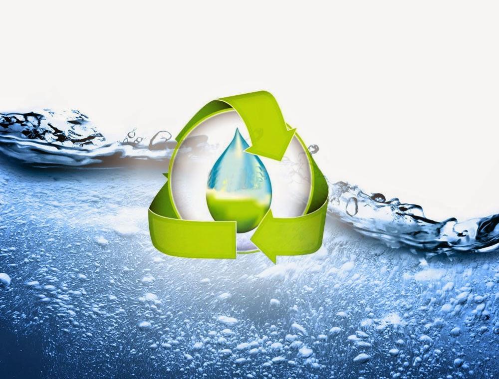 Acrostico Cuidado Agua El Cuidado Del Agua Acr 243