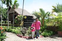 Pulau Pinang, Malaysia ~Oct 2010~