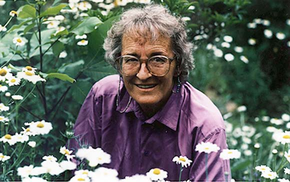 elisabeth kubler ross Elisabeth kübler-ross, explorer of death, died on august 24th, aged 78.