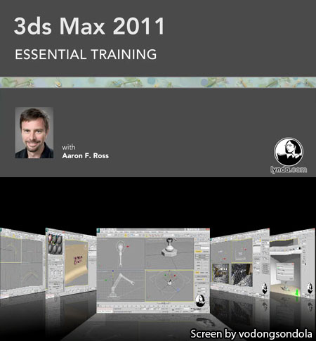Best free tutorials 06 25 11 for 3ds max step by step tutorials for beginners