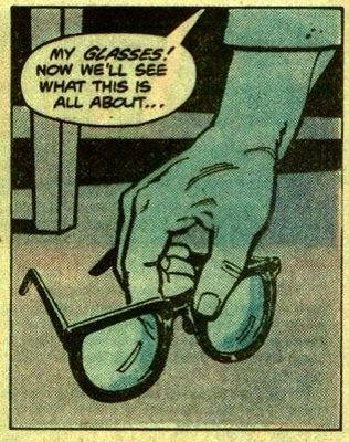 http://comicallyvintage.tumblr.com/post/95601037000/my-glasses
