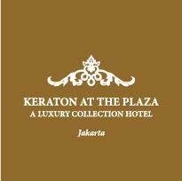 bengawan keraton-the plaza jakarta