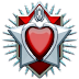 Joulukalenteri 2015 - Luukku 7: Lempipari [spoiler alert Mass Effect 2&3]