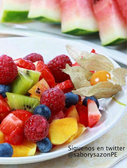 4 Desayunos saludables, fáciles y rápidos de preparar http://comopreparoun.blogspot.com