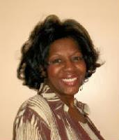Sheryl L.W. Barnes