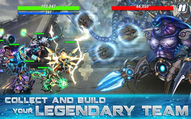 لعبة الاكشن Heroes Infinity v1.15.3 unnamed+%2824%