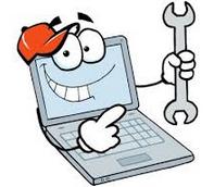 cara merawat laptop yang baik dan benar