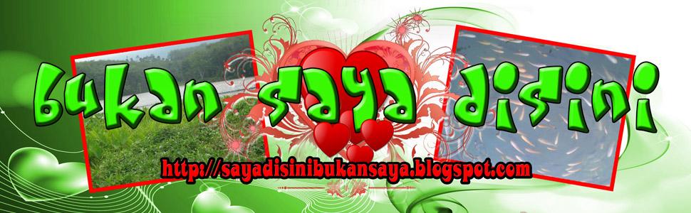 header Pemenang Contest KOMEN BLOG HAZMANFADZIL.COM 10.0