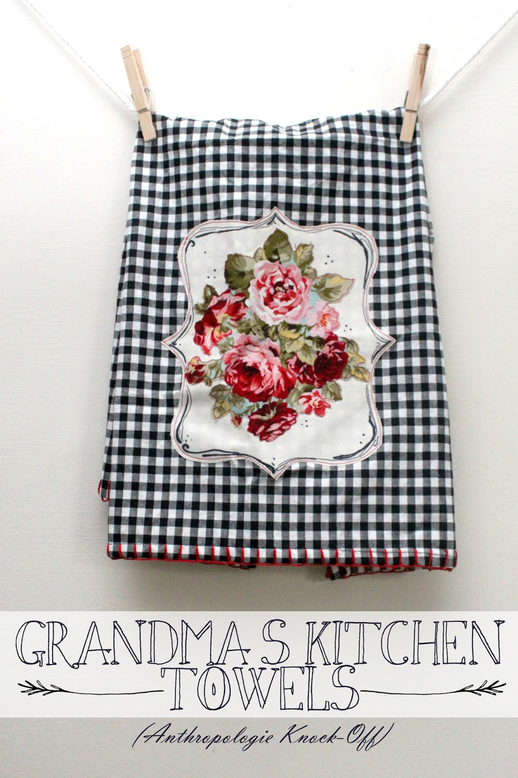 Kitchen Towels ~ Furniture Inspiration & Interior Design