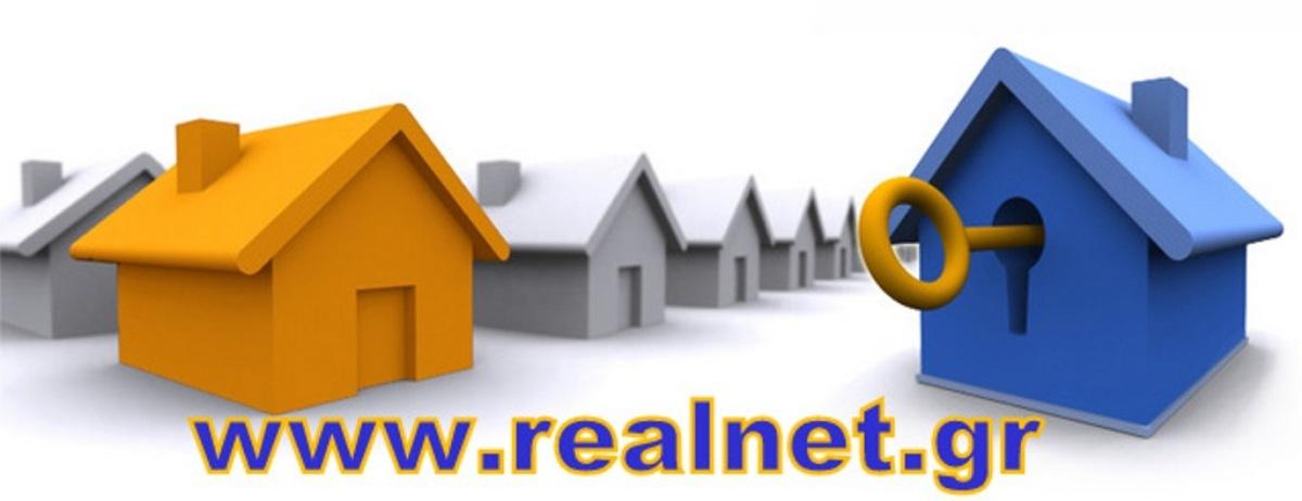 Φωτογραφίες και βίντεο  ακινήτων Realnet.gr