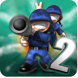 Great Little War Game 2 v1.0.9