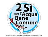 Campagna referendaria