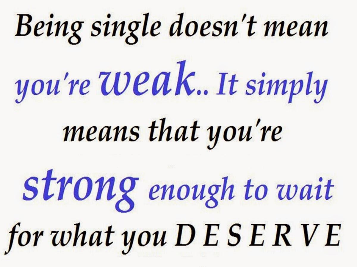 ... Attitude Wallpaper 240x320 attitude, being, single, girl, my, attitude