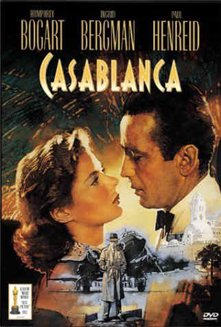 Download 1 Filme Casablanca Dublado