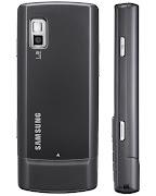 Cellular Phones : Samsung C5212
