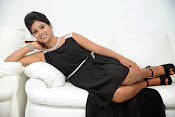 Manali Rathod latest Glamorous photos-thumbnail-7