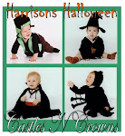 100% Cotton Baby Costumes