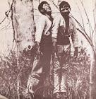 Julio López Chávez