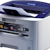 Xerox Phaser 3155 Printer Drivers Download