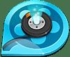 qqplayer logo