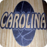 """Born and Raised in NC and Always Home in my Heart"""
