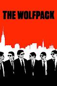 Wolfpack: lobos de Manhattan (2015) ()