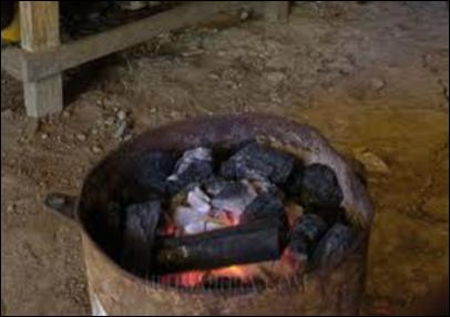 Gast n gal ndez no se deben utilizar hornos a gas carb n - Como encender la calefaccion ...