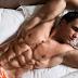 10 Alimentos para aumentar la masa muscular