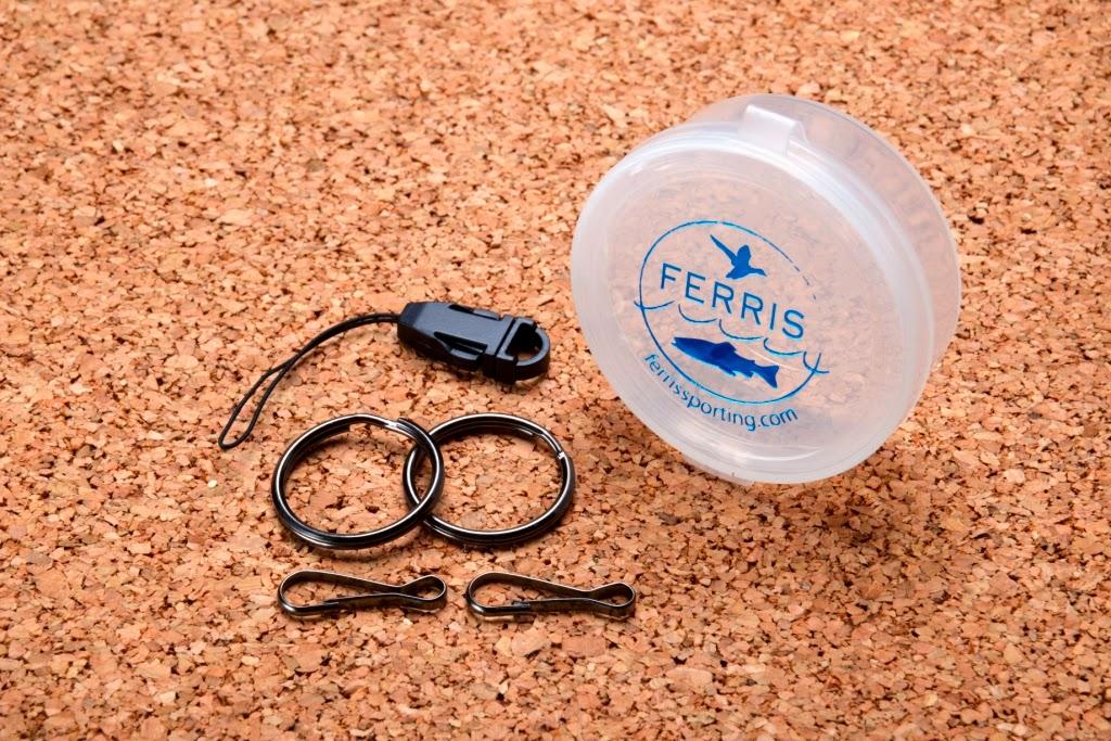 Ferris-Sporting-Bolo-Hardware