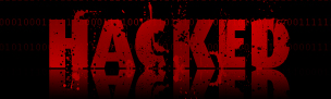 Free hacks