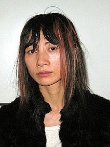 Ling Bai