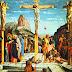 Βρέθηκε έγγραφο - ντοκουμέντο από την σταύρωση του Ιησού! (φωτό)