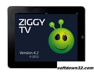 ZiggyTV Basic 4.2.0