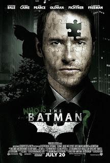 Batman  O Cavaleiro das Trevas Ressurge  720p Legendado