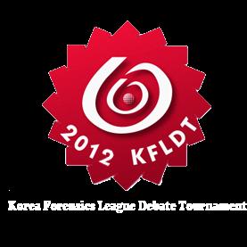 KFLDT 2012