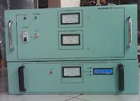 Pemancar FM 300 Watt