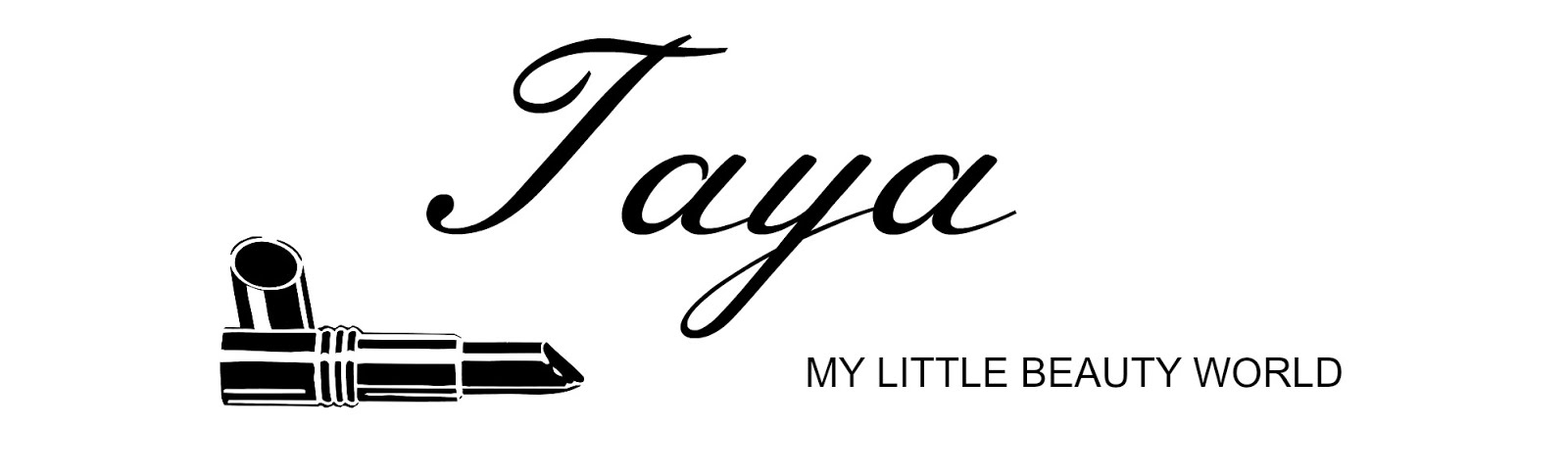 Taya - My Little Beauty World