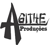 AGITHE PRODUÇÕES
