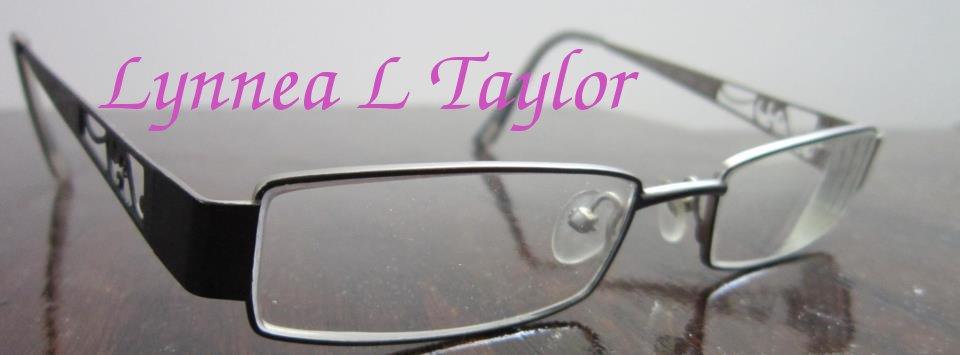 Lynnea L Taylor