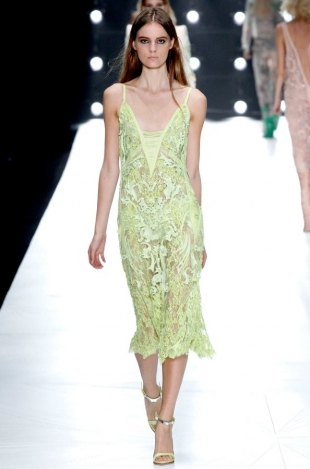Roberto-Cavalli-Collection-Spring-2013-7