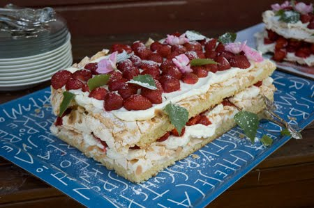 recept på pinocchiotårta