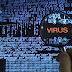 Έκτακτη ανακοίνωση της Δίωξης Ηλεκτρονικού Εγκλήματος – Επικίνδυνο λογισμικό εξαπλώνεται στο Διαδίκτυο