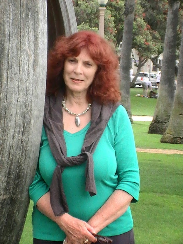 Taboo 2 with kay parker