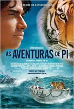 filmes online as Aventuras de Pi Assistir Filme As Aventuras de Pi   Dublado Online 2012
